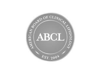 American Board of Clinical Lipidology