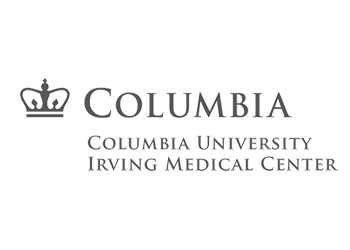 Columbia University Irvine School of Medicine