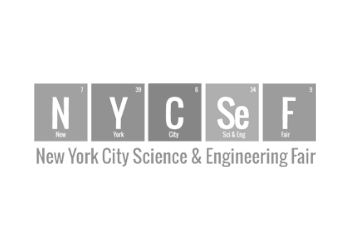 New York Science and Engineering Fair Judge