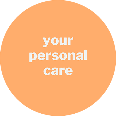 Your Personal Care